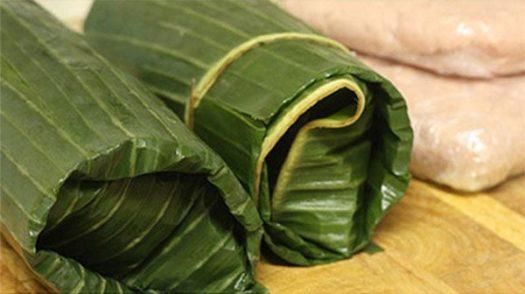 cach-lam-cha-lua-ngon-5-chaluacosa